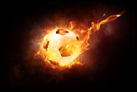 Fußball Anlage kein gutes Investment