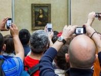 Darf man Fotos von gemeinfreien Werken ungefragt nutzen?