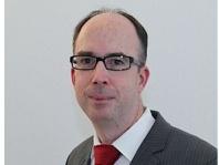 OLG Frankfurt: Erfolgreicher Widerruf bei veralteter und zugleich fehlerhafter Belehrung