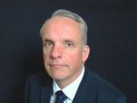 """OLG Frankfurt zu den Wirksamkeitsvoraussetzungen einer Vertragsstrafe gegenüber """"Spaßbietern"""" bei ebay"""
