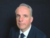 BGH führt Rechtsprechung zu den Anforderungen an eine bindende Patientenverfügung fort