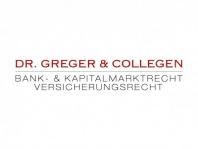 Genussrechte: Kanzlei Dr. Greger & Collegen reicht Klage gegen MONARCHIS Grundbesitzgesellschaft mbH ein