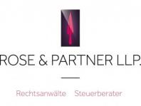 Gesellschafterstreit in der GmbH - Kündigung, Ausschluss, Einziehung, Abberufung und Amtsniederlegung