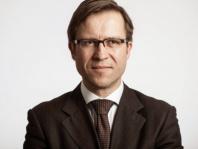 Griechischer Maximallohn gilt - vielleicht - zwingend in Deutschland