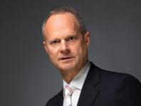 RWB Group AG – Aktuelles zur Haftung von Anlageberatern