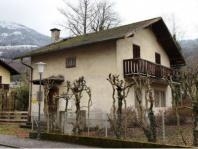 Gurlitt - Bericht der Taskforce zu Pissarro wirft weitere Fragen auf