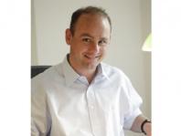 Haftung GmbH Geschäftsführer: 5 goldene Regeln und Haftungsvermeidungsstrategien