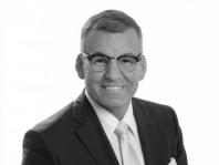 Hansa Treuhand HT Twinfonds: Für Anleger muss nach Insolvenz noch nicht alles verloren sein