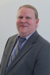 Rechtsanwalt Christof Bernhardt