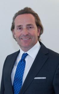 Rechtsanwalt Joachim Cäsar Preller