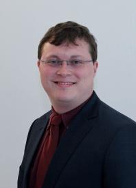 Rechtsanwalt Simon Kanz