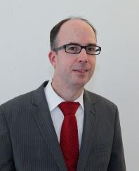 Herr Sebastian Rosenbusch Bansi