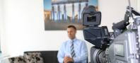 Bulters: Insolvenz - Sanierung erfolgreich - Anleger in Genussrechte gehen leer aus