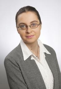 Rechtsanwältin Patricia Lotz München