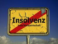 Änderungen im Insolvenzrecht und Mietrecht