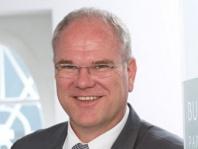 Insolvenz: Magellan Maritime Services GmbH Vertrag widerufen