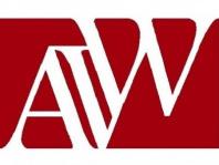 Jameda: Negative Arztbewertung löschen lassen, Fachanwaltskanzlei für Urheber- und Medienrecht hilft