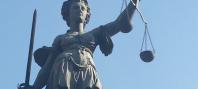 Rechtsanwalt und Fachanwalt für Bank- und Kapitalmarktrecht Kim Oliver Klevenhagen von der Kanzlei AdvoAdvice Rechtsanwälte mbB