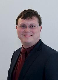 Rechtsanwalt Simon Kanz, Kanzlei Cäsar-Preller.