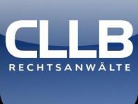 KIB Kompetenz in Beratung GmbH insolvent.