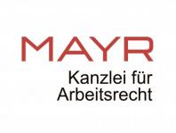 Kopplung von arbeitsgerichtlichem Verfahren an Strafverfahren: Kündigungen bei Waffenhersteller Heckler & Koch