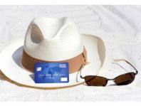 Kreditkarten und Co. – wann kann es teuer werden im Ausland?