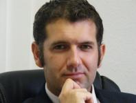 Kündigung Bausparvertrag unzulässig. OLG Stuttgart gibt Bausparern Recht! / RA Oliver Keller