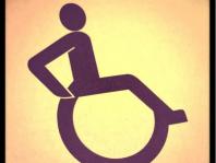 Kündigung von Schwerbehinderten - Prüfungspflicht des Integrationsamtes