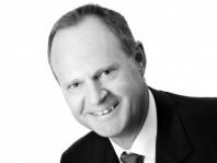 Landgericht Kempten (Allgäu) verurteilt Finanz-und Anlageberater wegen der Vermittlung einer Anlage der Ultra Sonic Gruppe zu Schadenersatz