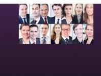 Lebensmittelrecht - komplexes Tätigkeitsfeld für den Rechtsanwalt