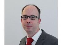 Lignum Sachwert Edelholz AG: Anleger können Forderungen anmelden