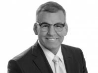 Lignum Sachwert Edelholz AG: Anleger können Forderungen bis 1. April anmelden