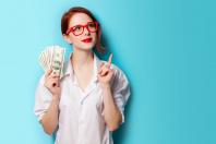 EUGH Widerruf Verbraucher Kreditvertrag