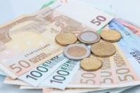 Hohe Kosten beim Widerrufsjoker