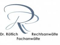 Medico Nr. 33: BGH bestätigt Dr. Rötlich Rechtsanwälte: Bonnfinanz muß  Schadensersatz von knapp 35000 Euro zahlen!