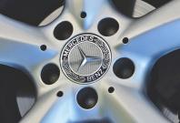 Die Daimler AG steckt tief im Sumpf des Diesel-Abgasskandals.