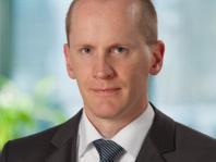 MIDAS Mittelstandsfonds: Vergleichszahlung für Mandanten der Kanzlei Sommerberg LLP