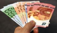 Komplette Auszahlung von Logisfonds I GmbH an Anlegerin