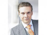 """Keine Nachrangigkeit der Genussrechte der Future Business KGaA (""""FuBus"""") - Gläubigerversammlung am 08.10.2014"""