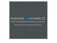 Neckermann Neue Energien AG - Nachrangdarlehen müssen zurückgezahlt werden