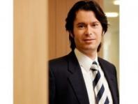 OLG Nürnberg:  Versicherer muss über die Risiken der Lebensversicherung aufklären