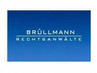 Opalenburg Vermögensverwaltung SafeInvest Fonds: Ausstiegsmöglichkeiten der Anleger