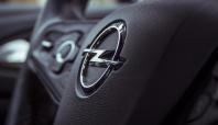 Opel ist auch im Diesel-Abgasskandal involviert.