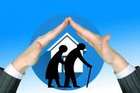 Pflegeimmobilie - Was man wissewn sollte