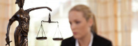 Die Verwaltung von Bußgeldverfahren bei Behörden