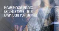 Picam piccor piccox erfahrungen anwalt prueft ansprueche