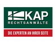 Premium Safe limited Insolvenz - KAP Rechtsanwälte Kanzlei