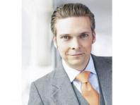 Produktentanker Fonds II – König & Cie. Renditefonds 60 – Insolvenzeröffnung MT King Edward und MT King Eric – Totalverlust