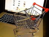 Produktfotos: Worauf müssen Onlinehändler aus rechtlicher Sicht achten!