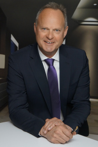 Fachanwalt für Handels- und Gesellschaftsrecht Jörg Streichert